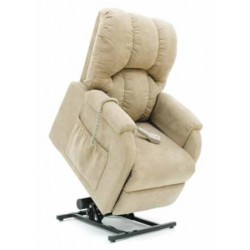 fauteuil releveur C1 - COMPACT
