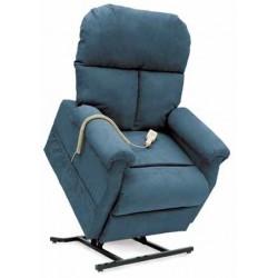 fauteuil releveur LC101