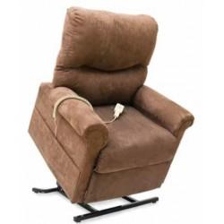 fauteuil releveur LC107