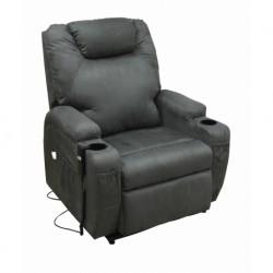 fauteuil releveur 1  MOTEUR - XL