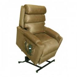 fauteuil releveur 2 MOTEURS