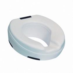 Réhausse WC CLIPPER 1