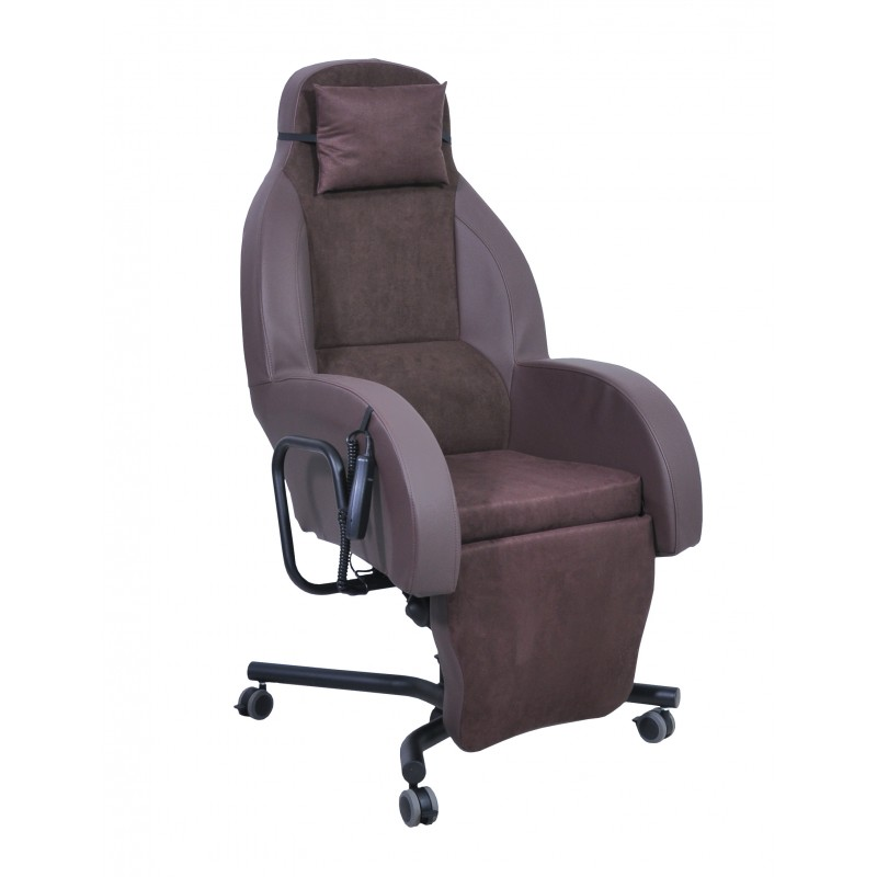 Fauteuil coquille soffa princeps type d groupe av ya sant - Fauteuil coquille d oeuf ...