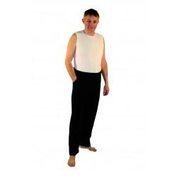 Pantalon homme Glénan