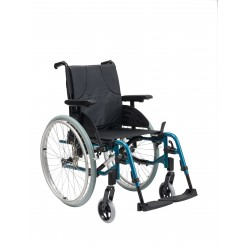 fauteuil roulant manuel Action3 NG