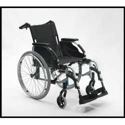 fauteuil roulant manuel Action2 NG