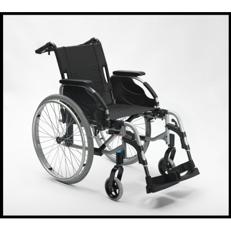 fauteuil roulant manuel action2 ng groupe av ya sant. Black Bedroom Furniture Sets. Home Design Ideas