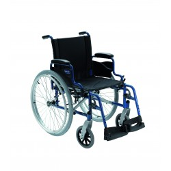 fauteuil roulant manuel Action1 NG