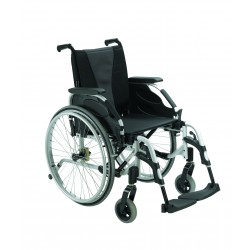fauteuil roulant manuel Action4 NG