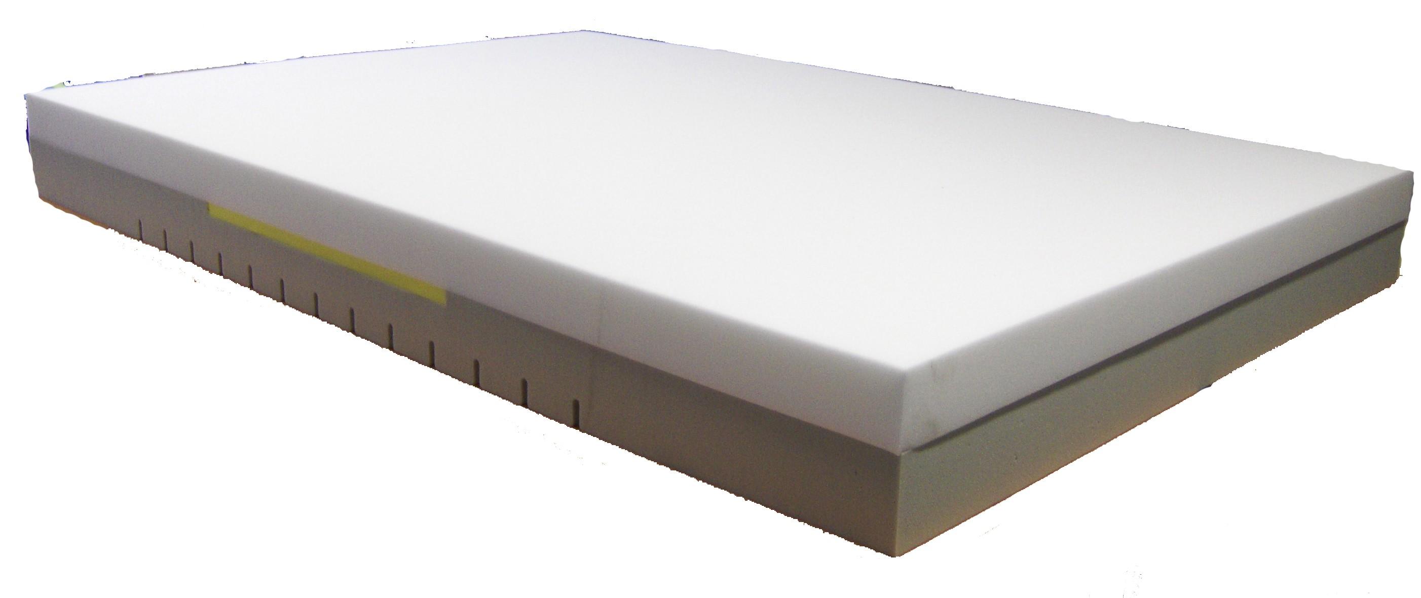 g nial matelas anti escarre id es de bain de soleil. Black Bedroom Furniture Sets. Home Design Ideas