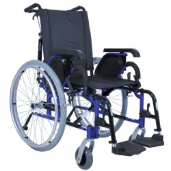 fauteuils roulant m dium actif groupe av ya sant. Black Bedroom Furniture Sets. Home Design Ideas