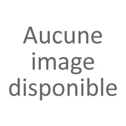 BARRES D'APPUI MURALES BAR-STYL