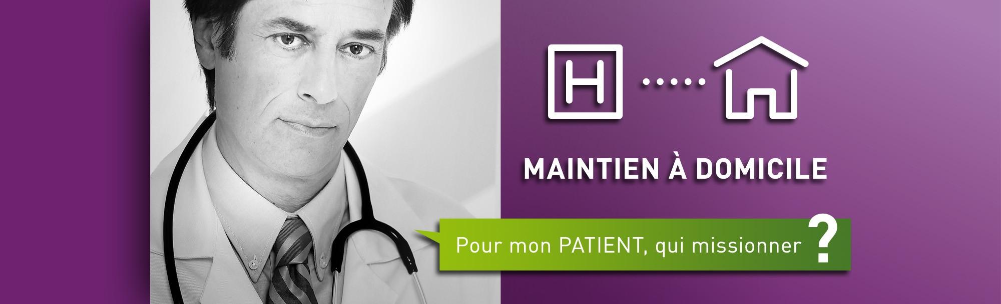 Meditech Santé Docteur