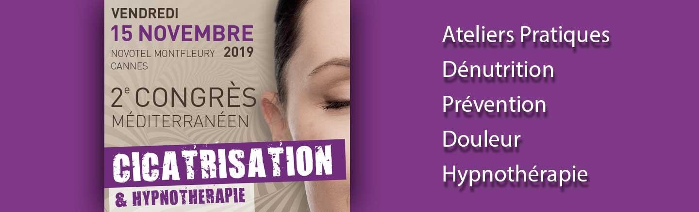 Aveya Congres 2019