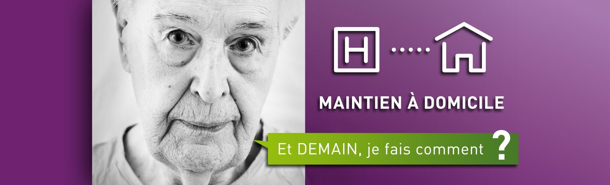 Méditech Santé Seniors